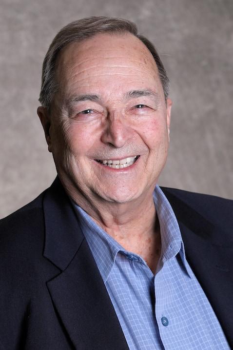 Bob Thmpson (5)small (1)