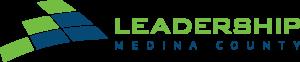 lmc-logo-full-color-300dpi-rgb