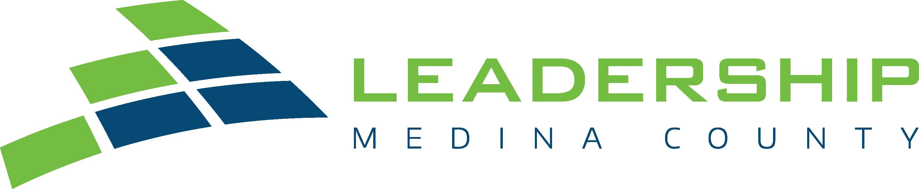 Leadership Medina County