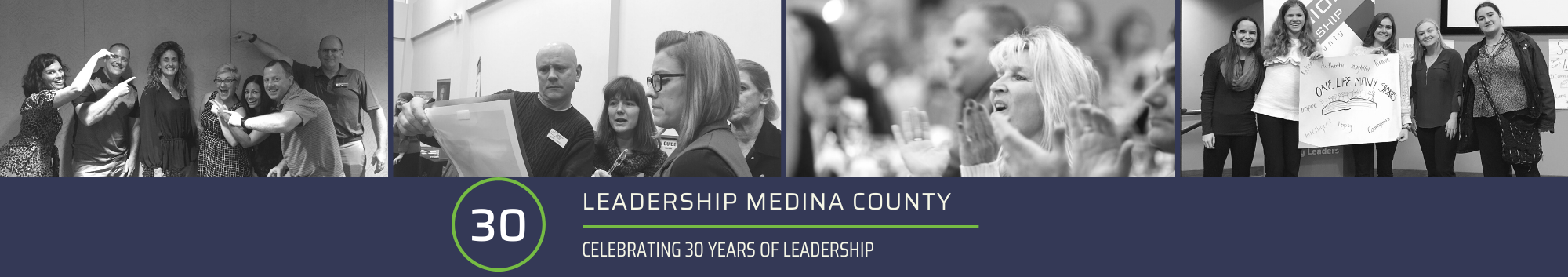 Leadership Medina County