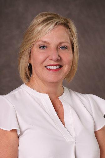 Kathy Warner copy